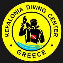 logo1_400